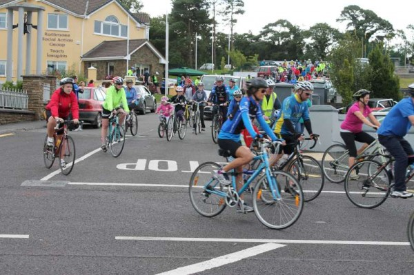 84Rathmore Cycle Event on 31st August 2013 -800