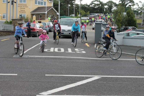 87Rathmore Cycle Event on 31st August 2013 -800