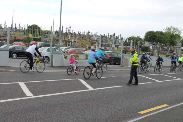 88Rathmore Cycle Event on 31st August 2013 -800