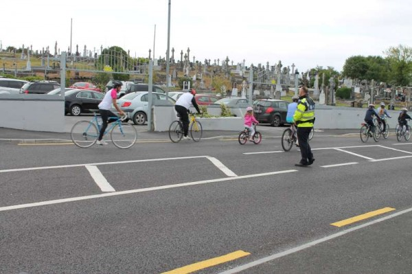 89Rathmore Cycle Event on 31st August 2013 -800