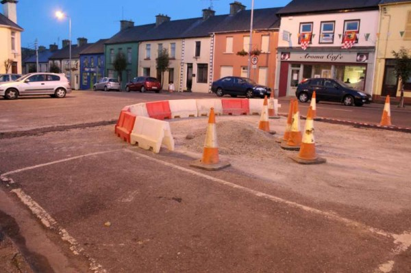 8Celebrating Cork Colours at The Square - Sept. 2013 -800
