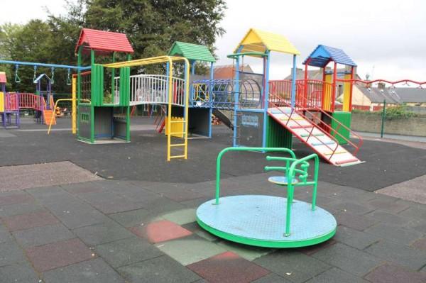 8Millstreet Town Park Impressive Developments 2013 -800