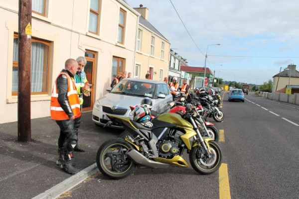 8Rathmore Cycle Event on 31st August 2013 -800