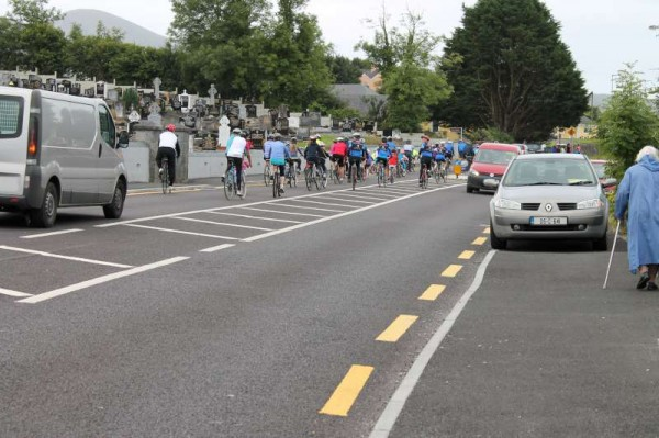 91Rathmore Cycle Event on 31st August 2013 -800