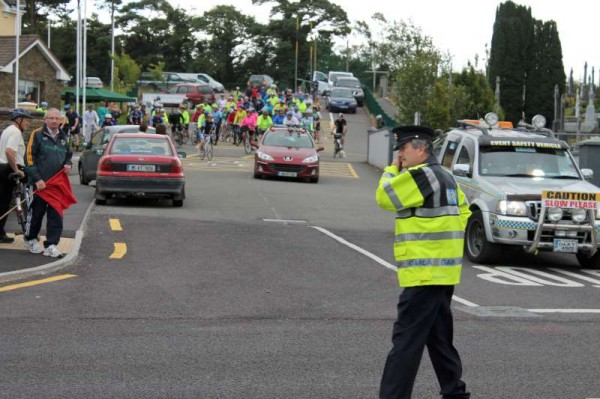 93Rathmore Cycle Event on 31st August 2013 -800