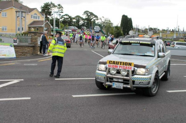 95Rathmore Cycle Event on 31st August 2013 -800