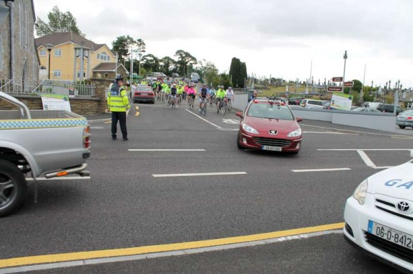 96Rathmore Cycle Event on 31st August 2013 -800