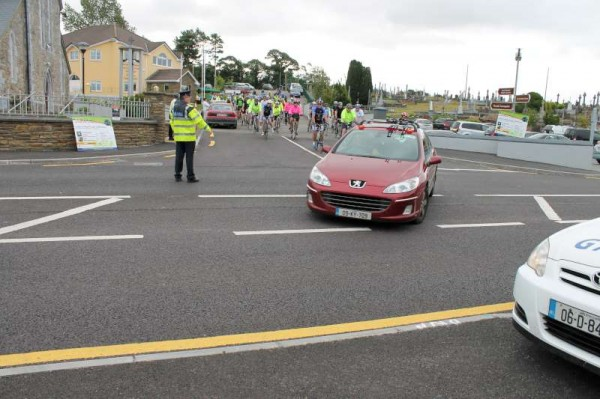 97Rathmore Cycle Event on 31st August 2013 -800