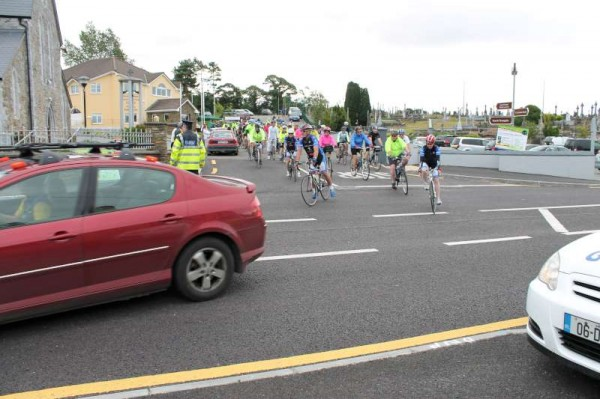 98Rathmore Cycle Event on 31st August 2013 -800