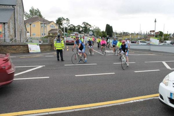 99Rathmore Cycle Event on 31st August 2013 -800