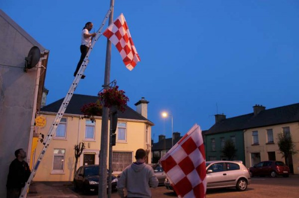 9Celebrating Cork Colours at The Square - Sept. 2013 -800