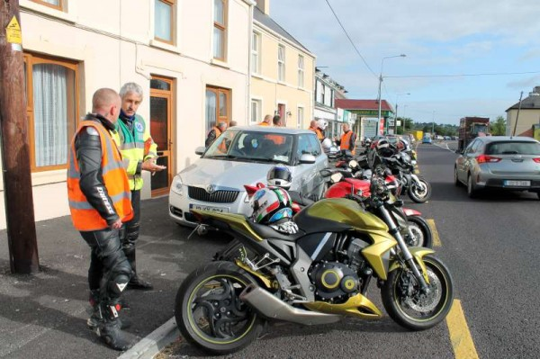 9Rathmore Cycle Event on 31st August 2013 -800