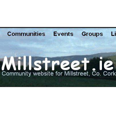 millstreet.ie_logo