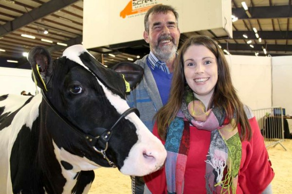 10National Dairy Show 19 Oct. 2013 -800