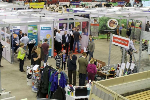 13National Dairy Show 19 Oct. 2013 -800