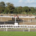 16Owners Pony & Young Riders Show 2013 -800