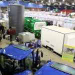 17National Dairy Show 19 Oct. 2013 -800