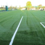 1Astroturf Project 10th Oct. 2013-800