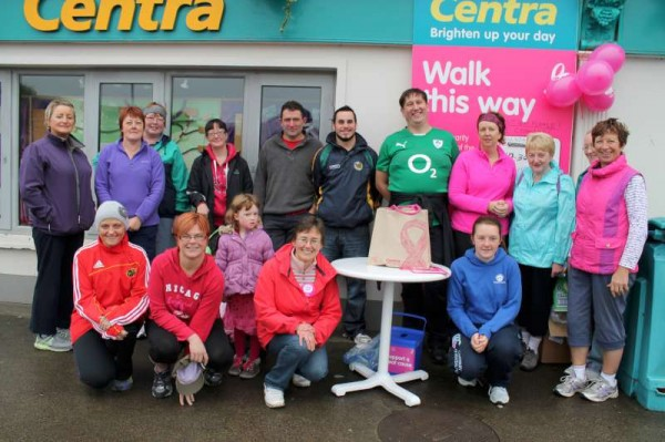 1Centra Walk This Way 13th Oct. 2013 -800