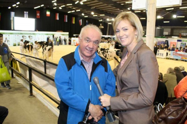 21National Dairy Show 19 Oct. 2013 -800