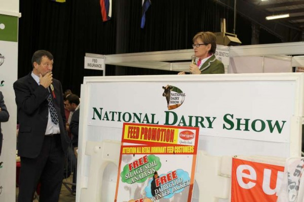 25National Dairy Show 19 Oct. 2013 -800