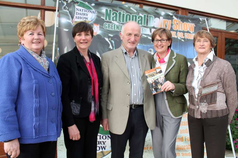 37National Dairy Show 19 Oct. 2013 -800