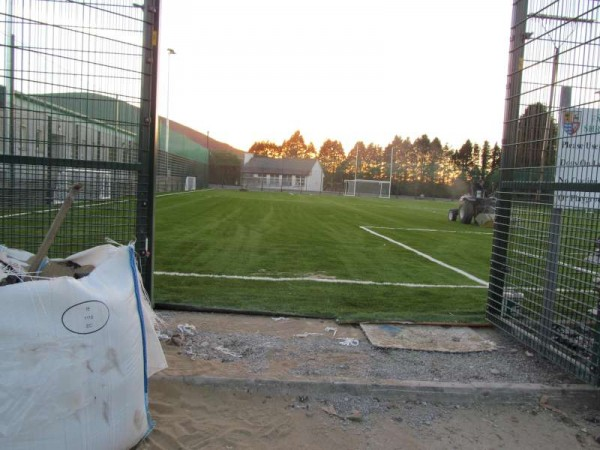 3Astroturf Project 10th Oct. 2013-800