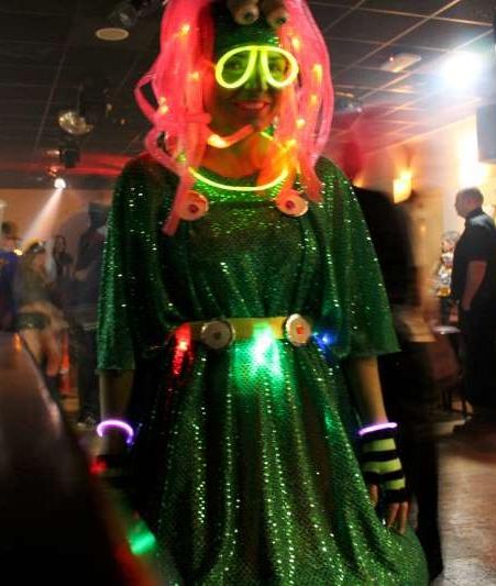 3Fancy Dress Event 2013 -800-800