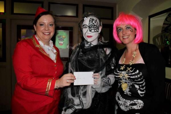 3Fancy Dress Event  Winners 2013 -800