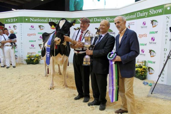 45National Dairy Show 19 Oct. 2013 -800