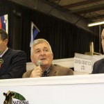 47National Dairy Show 19 Oct. 2013 -800
