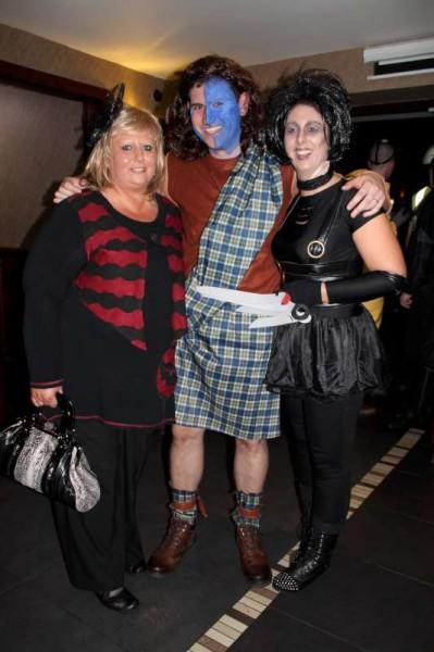 4Fancy Dress Event 2013 -800