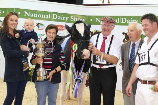 51National Dairy Show 19 Oct. 2013 -800