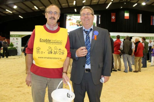 52National Dairy Show 19 Oct. 2013 -800
