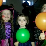 5Hollymount N.S. Halloween Party 2013 -800