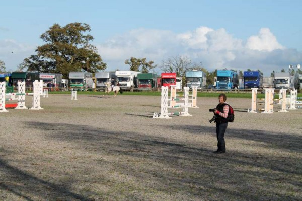 76Owners Pony & Young Riders Show 2013 -800