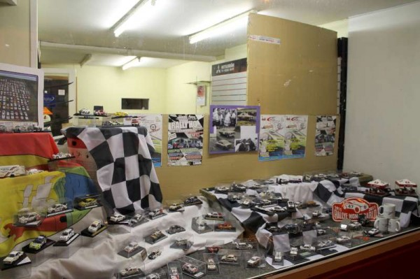 7Millstreet Prepares for Cork 20 Rally 2013 -800
