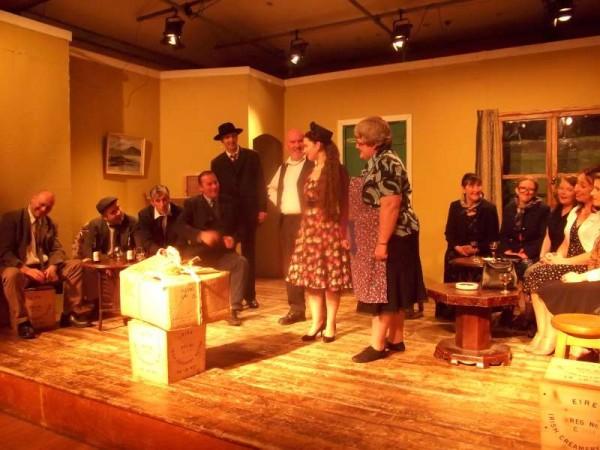 1Destiny of Fools at Glen Theatre 2013 -800