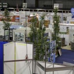 22SelfBuild Show Sat. 9th Nov. 2013 -800