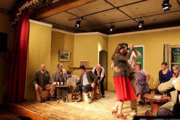 2Destiny of Fools at Glen Theatre 2013 -800