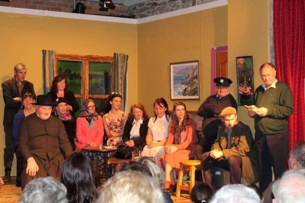 3Destiny of Fools at Glen Theatre 2013 -800