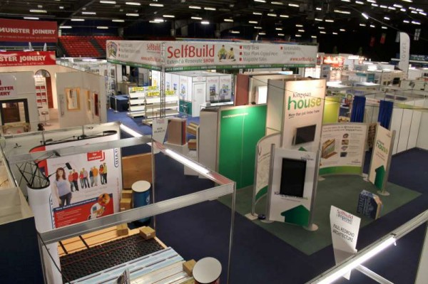5Self Build and Improve Your Home Show 2013 -800