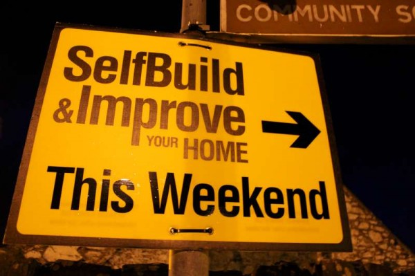 7Self Build and Improve Your Home Show 2013 -800