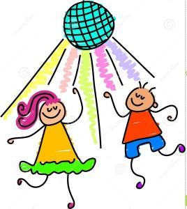 2013-12-17 Kids Christmas Disco