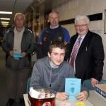 2Moll at Millstreet Community School 2013 -800