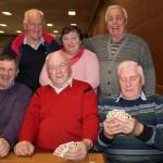 4Annual Card Game for Millstreet Hospital 2013 -800