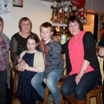 4Christmas at The Pub in Carriganima 2013 -800
