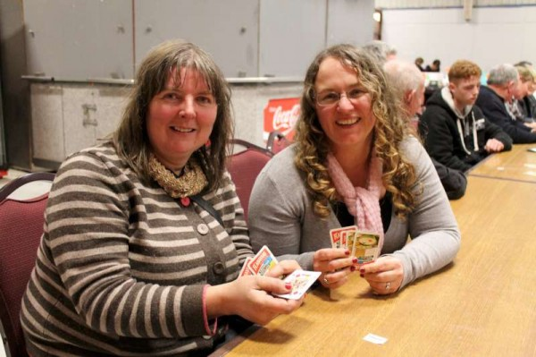 5Annual Card Game for Millstreet Hospital 2013 -800