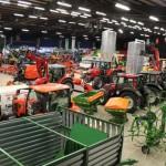 2Farm Machinery Show 2014 Prepares -800
