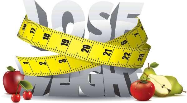 Cullen Weigh In - lose weight